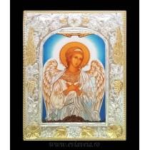 Icoana 19X24 cm Sfantul Inger Pazitor