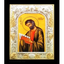 Icoana 19X24 cm Sfantul Apostol Marcu