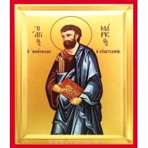 Icoana 19 X 25 cm Sfantul Apostol Marcu