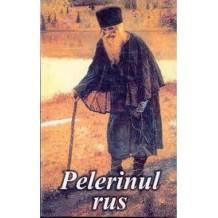 Pelerinul rus
