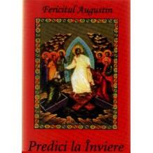 Predici la Inviere