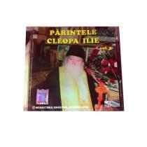 CD Parintele Ceopa Ilie Volumul 3