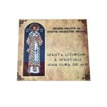 CD Sfanta Liturghie a Sfantului Ioan Gura de Aur