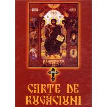 Carte de rugaciuni