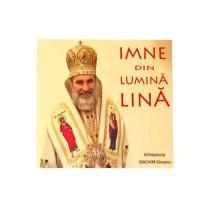 CD Imne din Lumina Lina