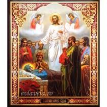 D3 - Icoana 20.5x24.5 cm Adormirea Maicii Domnului