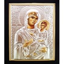 I19 - Icoana Maica Domnului Vindecatoarea