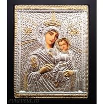 I15 - Icoana 19X24 cm Maica Domnului