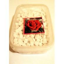 Tamaie  Parfumata Trandafir